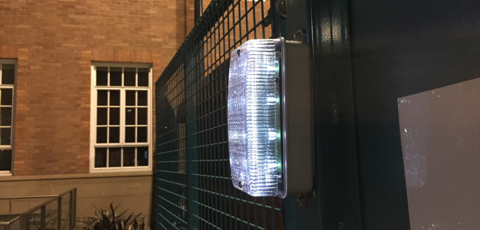 jc multilight industrial quality lights made in the uk for skips